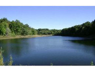 Lot 32 Deer Lake Dr. Bloomfield IN, 47424