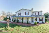 1091 Wilda Drive Westminster MD, 21157