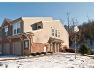 7241 English Dr Newtown OH, 45244