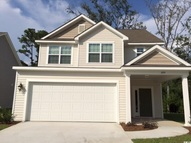 205 Mission Way Liberty Point Lot 2 Beaufort SC, 29906