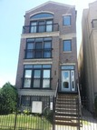6507 South Greenwood Avenue 2 Chicago IL, 60637