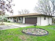 3321 Country Club Lane Fort Madison IA, 52627