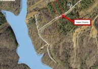 Lot 26 Wilderness Cove West Union SC, 29696