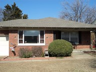 1727 Andover Court Oklahoma City OK, 73120