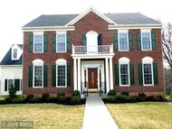 4819 Joppa Road Perry Hall MD, 21128