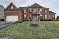 2610 Mae Wade Avenue Adamstown MD, 21710
