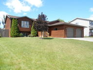 718 12th Ave Sw Jamestown ND, 58401