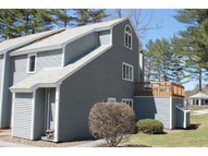 16 Circle Dr 62 Ashland NH, 03217