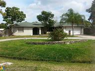 Address Not Disclosed Fort Pierce FL, 34982