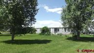 8893 Stanley Road Alamosa CO, 81101