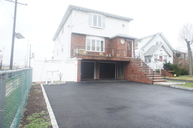 1055 Burnet Ave Union NJ, 07083