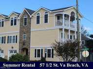 125 57 1/2 Street Virginia Beach VA, 23451