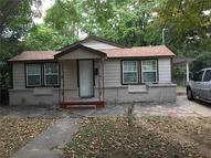 519 Colonial Street Fort Worth TX, 76111