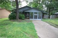1405 Maple Malvern AR, 72104