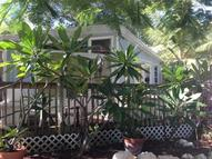 20141 Kings Sugarloaf Key FL, 33042