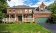 14404 Virginia Chase Court Centreville VA, 20120