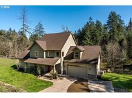 15555 Se Woodland Heights Rd Amity OR, 97101