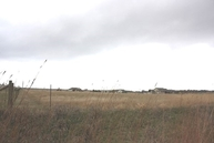 Lot 6 S Sunset Ridge Estates Rose Hill KS, 67133
