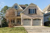 12237 Beestone Lane Raleigh NC, 27614