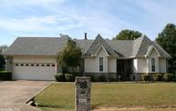 503 Lee Lane Beebe AR, 72012