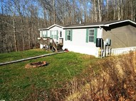 57 Rock Cliff Lane Duck WV, 25063