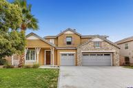 13709 Apple Moss Court Eastvale CA, 92880