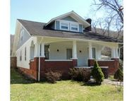 220 Wyandotte Avenue West Big Stone Gap VA, 24219