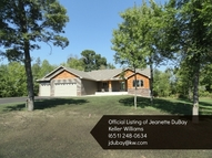6245 238th Ave Ne Stacy MN, 55079