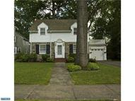 532 Woodland Ave Haddonfield NJ, 08033