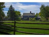 50 Old Stage Road Walpole NH, 03608