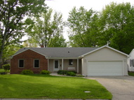 526 Sunny Dr. Bryan OH, 43506