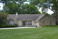 N31w23797 Rough Hill Rd Pewaukee WI, 53072
