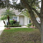 3015 Oak Hammock Drive Port Orange FL, 32129