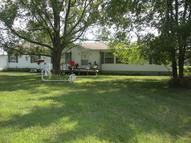 3388 South 198th Road Goodson MO, 65663