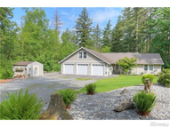 6163 Mission Rd Everson WA, 98247