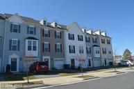 407 Crowberry Circle Easton MD, 21601