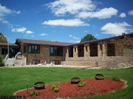 3310 Verbena Place Scottsbluff NE, 69361