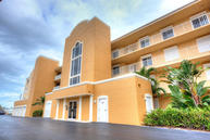 1791 Highway A1a 1305 Indian Harbour Beach FL, 32937