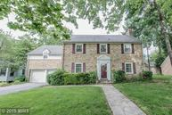 520 Old Orchard Road Baltimore MD, 21229