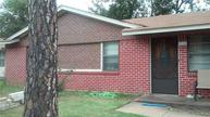 2224 Meadow Crest Drive Irving TX, 75060
