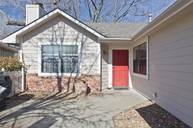 3926 Willshire Dr Lawrence KS, 66049