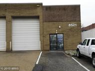 8521 Rainswood Dr #Unit-A Hyattsville MD, 20785