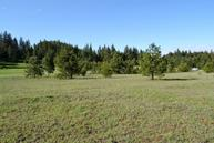 Lot #1 Merritt St Priest River ID, 83856