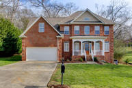 1104 Ansley Circle Knoxville TN, 37923