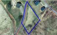 Lt 15 Taylors Ferry Ridge Lot 15 Murphy NC, 28906