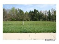 Lot # 24 Berwick Downs Flat Rock NC, 28731
