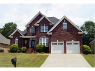 1004 Simmon Tree Court Indian Trail NC, 28079