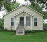 218 South Wilson Knoxville IA, 50138