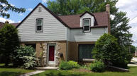1602 S 15th St Manitowoc WI, 54220