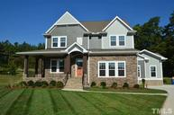 5 Bee Hill Place Durham NC, 27705